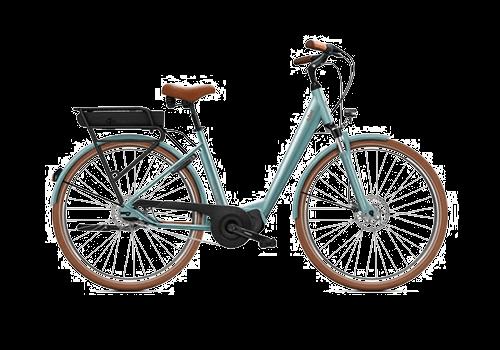 Tous nos vélos